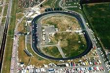 O'Reilly Raceway Park at Indianapolis